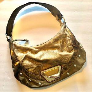 Designer Dereon Bag by Beyoncé